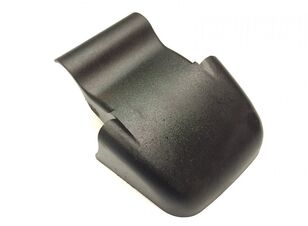 SCANIA Rear-View Mirror Attachment Point Cover, Lower Left (1346939) front fascia for SCANIA 4-series 94/114/124/144/164 (1995-2004) tractor unit