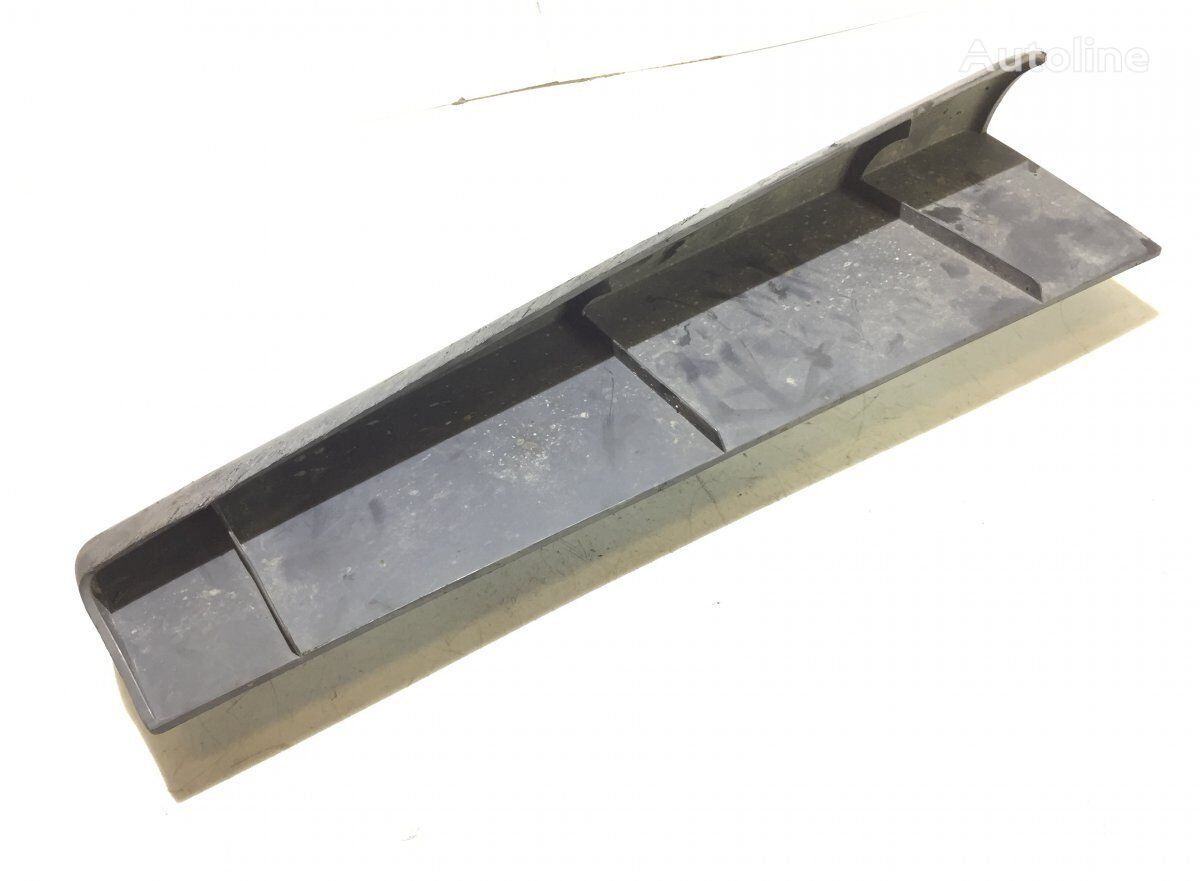 SCANIA Step Plate Plastic Body, Small Left (1512423) front fascia for SCANIA P G R T-series (2004-) tractor unit