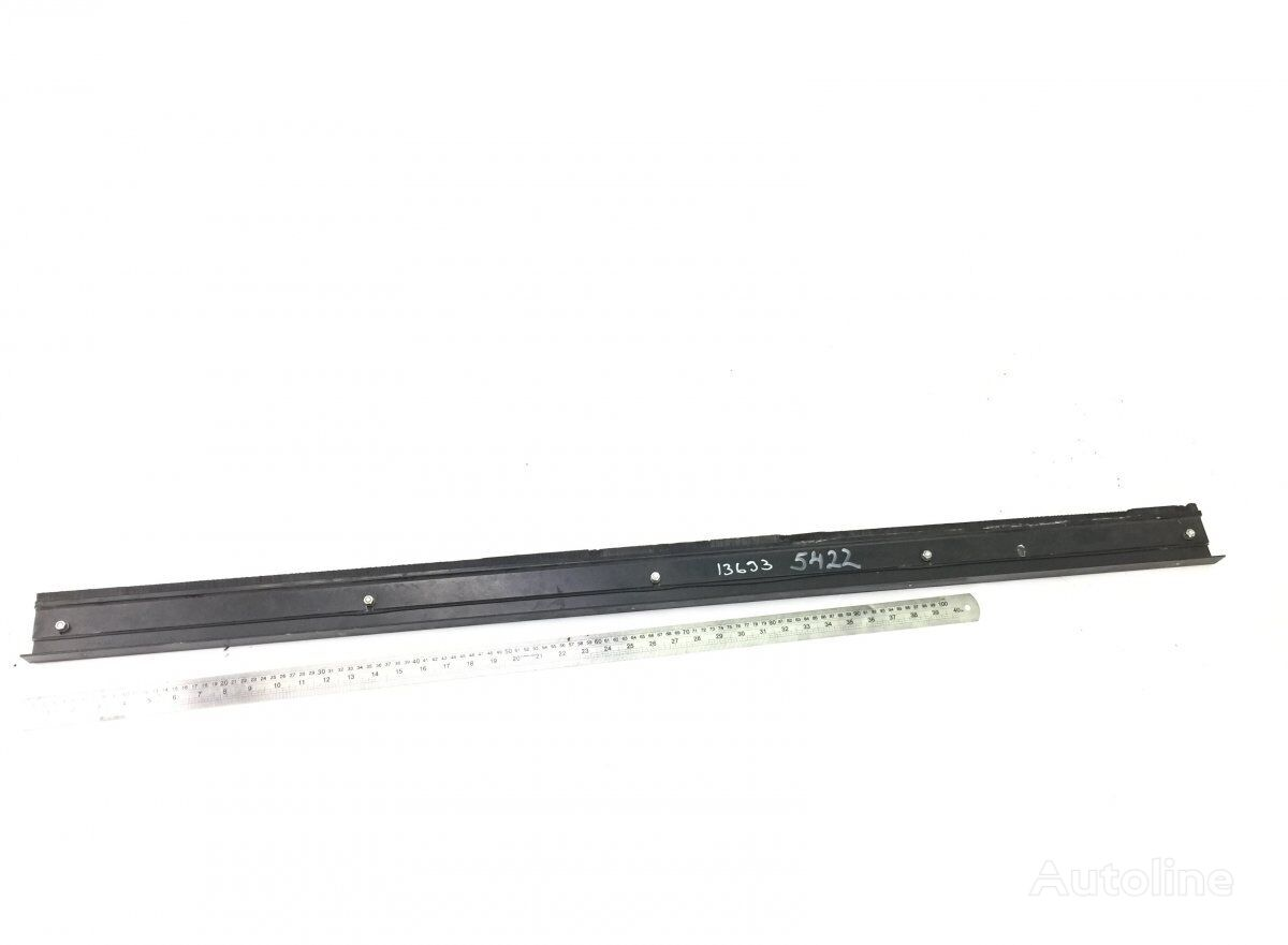 VOLVO (21962639) front fascia for VOLVO B5LH (01.13-) bus