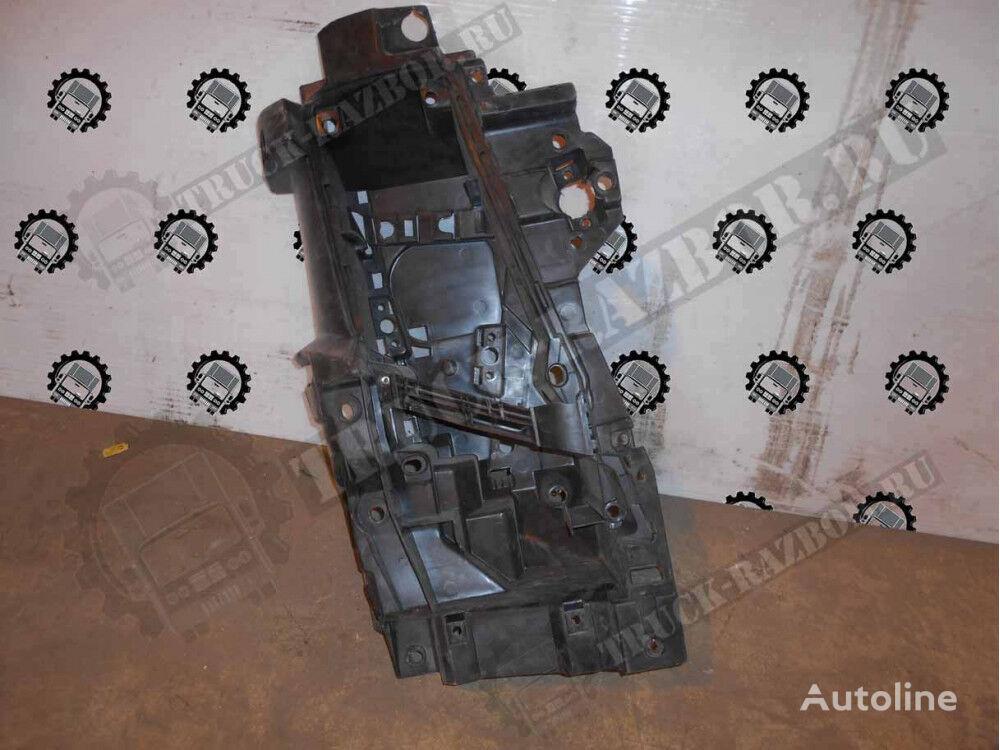 VOLVO (82056986) front fascia for VOLVO tractor unit