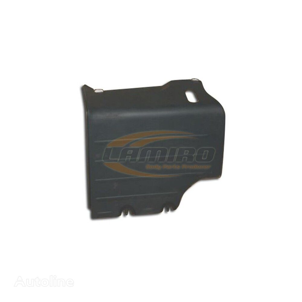 new BATTERY COVER front fascia for RENAULT PREMIUM DCi (1997-2006) truck