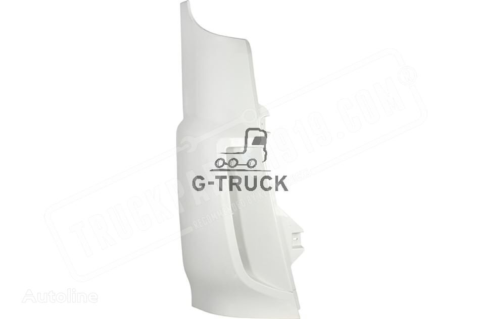 new CONVIND (1706920) front fascia for DAF LF55 truck