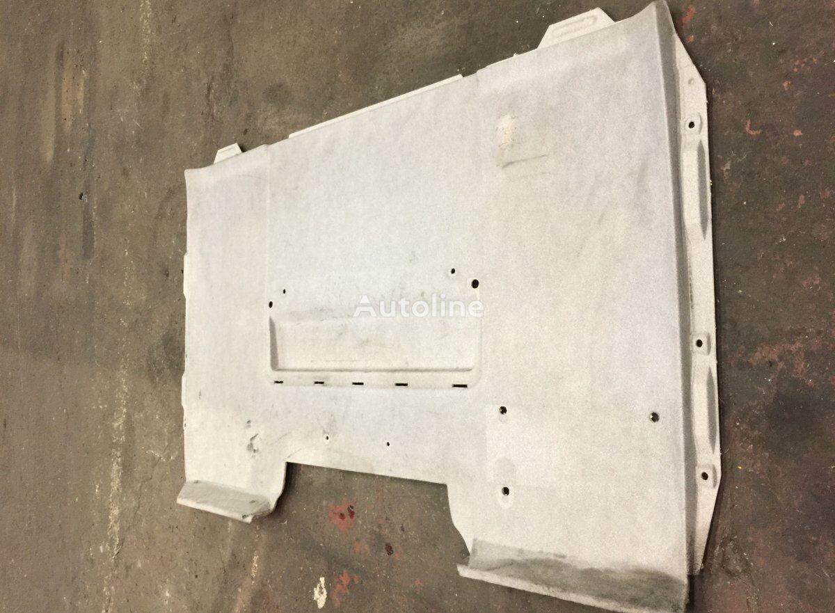 Cabin Wall Panel, Rear (1409460) front fascia for DAF LF45/LF55/CF65/CF75/CF85  truck