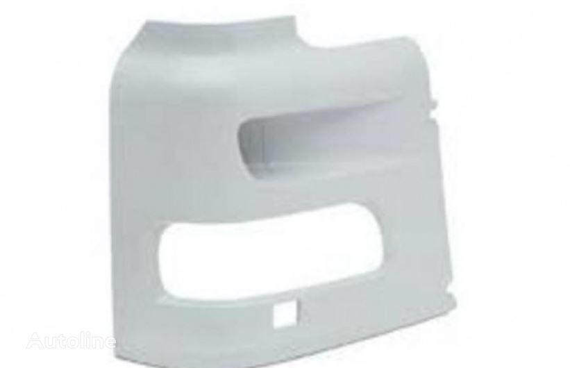 new Colt bara montare reflector faruri stanga (180-0195-55) front fascia for DAF 85 CF truck