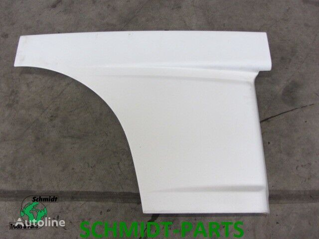 DAF front fascia for DAF  XF 95 tractor unit