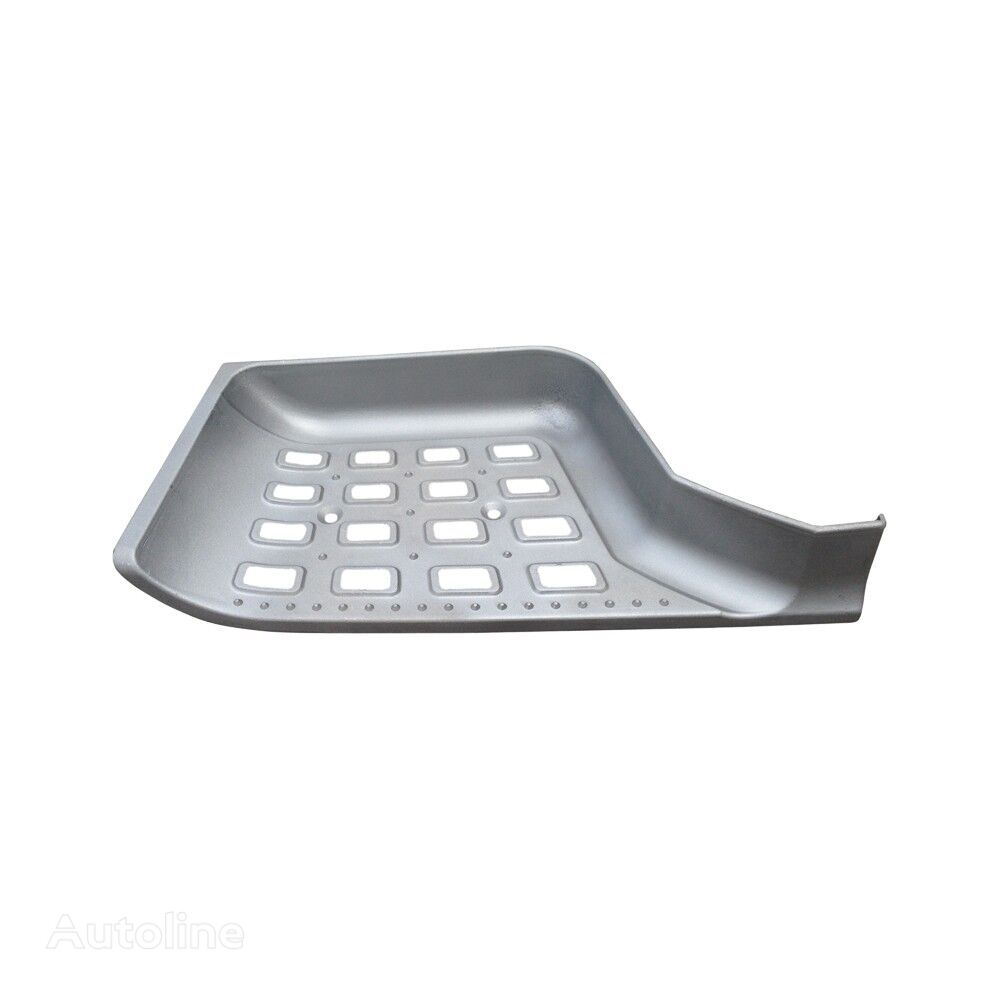 new DAF LOWER STEP PANEL LEFT front fascia for DAF XF106 truck