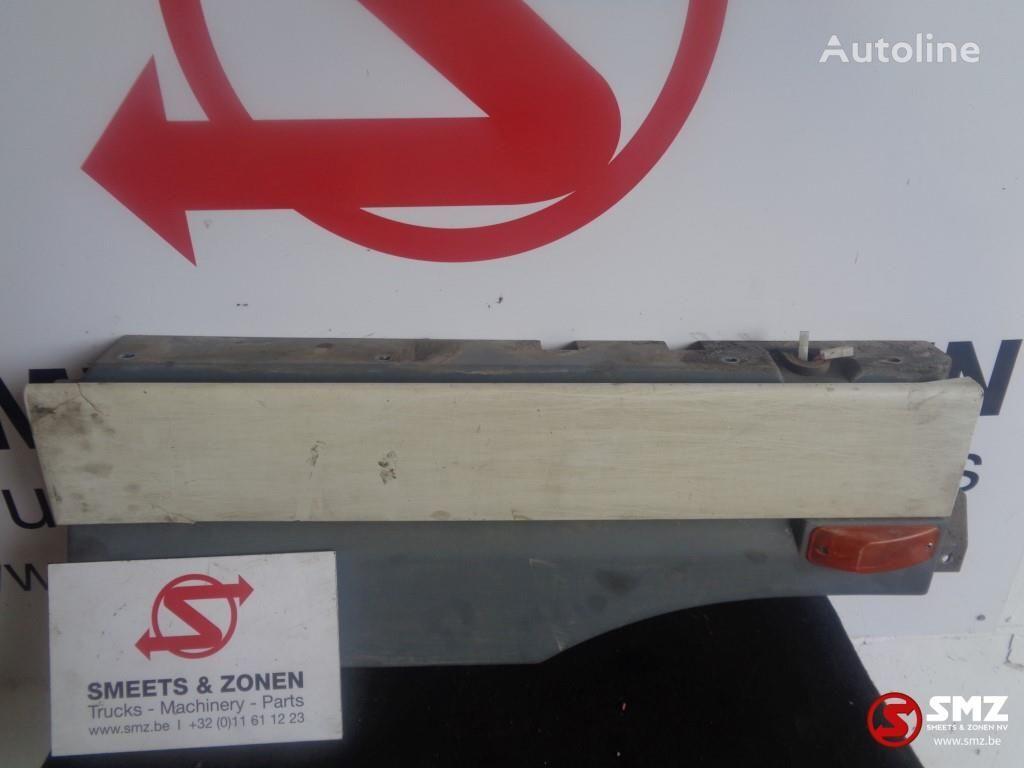 DAF Occ zijdeel links daf xf105 xf510 front fascia for DAF 105 xf510 truck