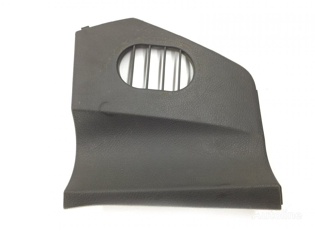 Dashboard End Cover, Left front fascia for MERCEDES-BENZ Actros MP2/MP3 (2002-2011) truck