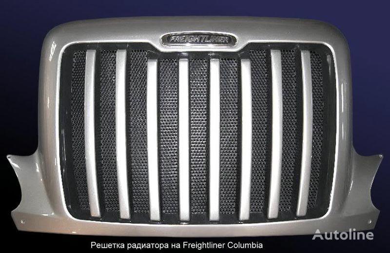 new FREIGHTLINER reshetku radiatora Columbia front fascia for FREIGHTLINER Columbia truck