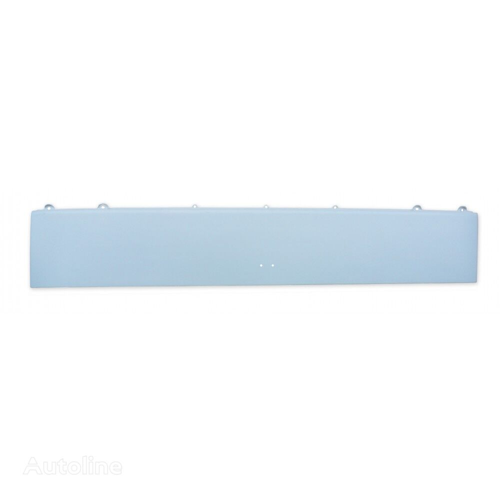 new FRONT PANEL front fascia for MERCEDES-BENZ ACTROS MP1 LS (1996-2002) truck