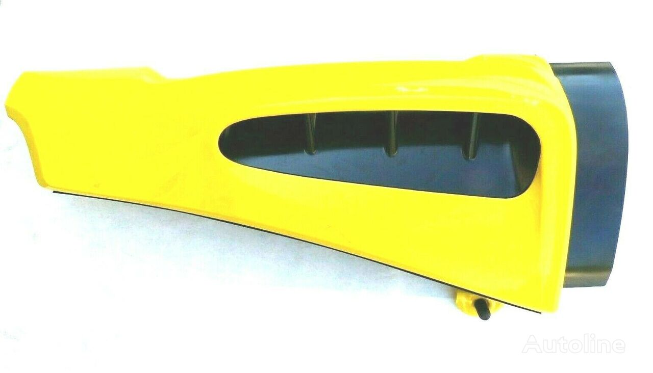 new IVECO (504116073) front fascia for IVECO Eurocargo truck