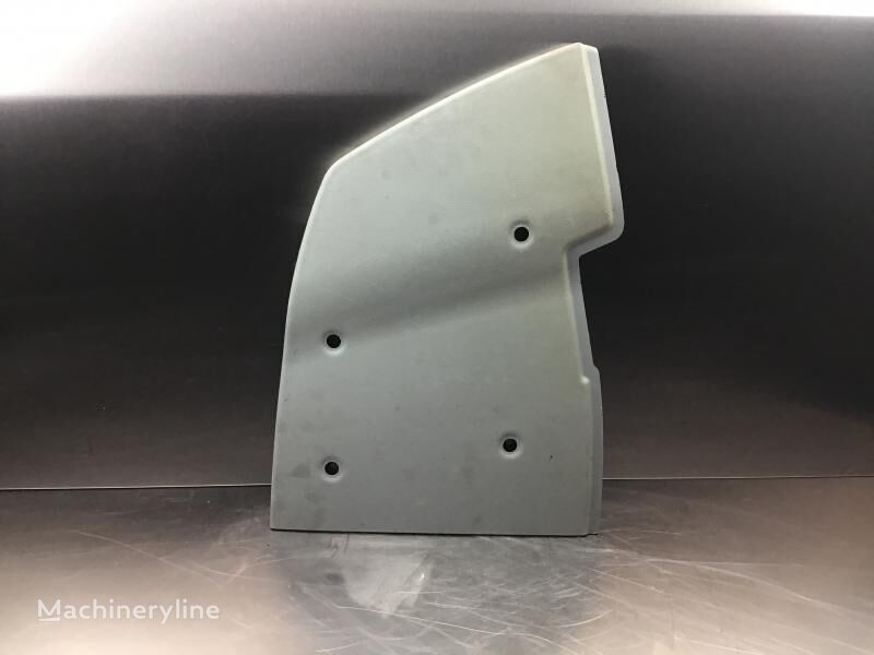 LIEBHERR Cover front fascia for LIEBHERR R906/R906 LC/R906  excavator