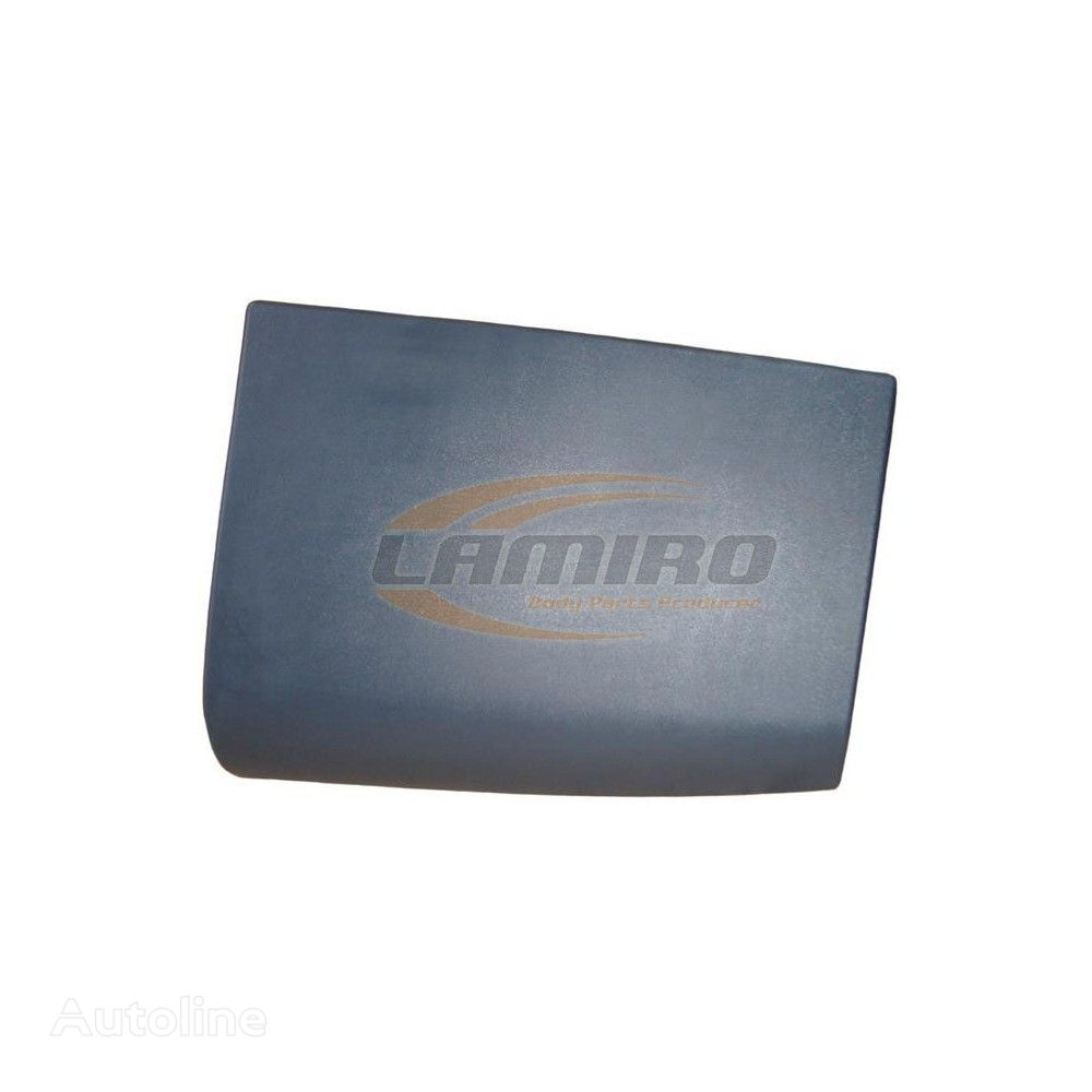 new LOWER OPENABLE FOOTSTEP COVER RIGHT front fascia for SCANIA SERIES 4 (1995-2003) truck