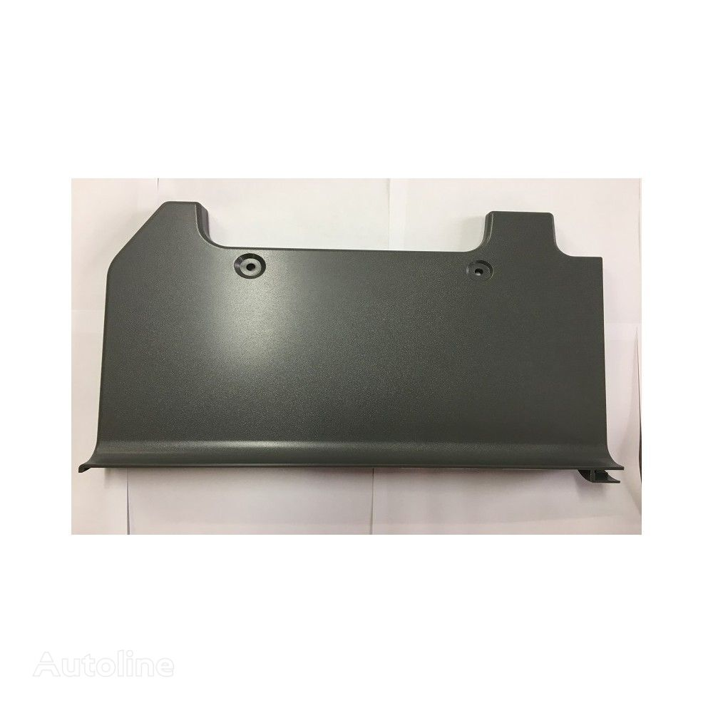 new MEGA STEP COVER RIGHT front fascia for MERCEDES-BENZ ACTROS MP3 MEGA SPACE (2008-2011) truck