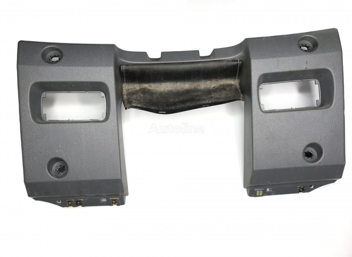 MERCEDES-BENZ Dashboard Plastic Cover, Driver Side (A9406800806) front fascia for MERCEDES-BENZ Atego 2 (2004-) tractor unit