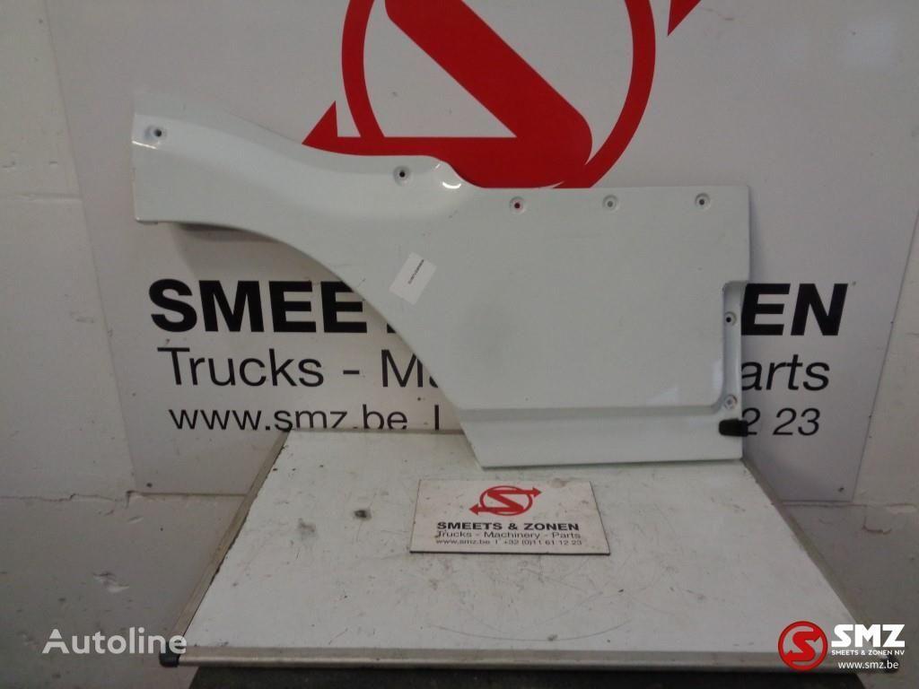 MERCEDES-BENZ Occ deur verlengstuk links (A9417280856) front fascia for truck