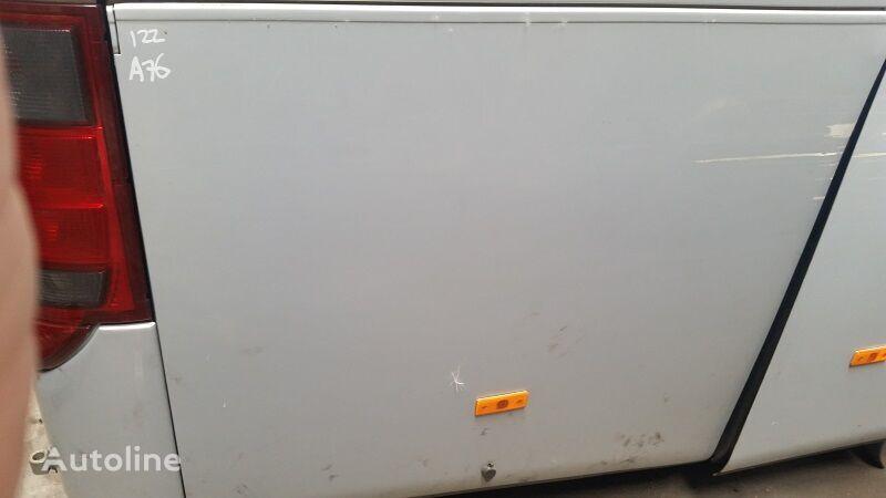 MERCEDES-BENZ SEITENKLAPPE front fascia for MERCEDES-BENZ SETRA GTHD A76_122 bus