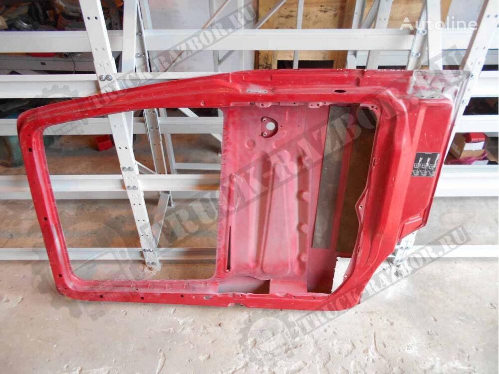 MERCEDES-BENZ karkas dveri, L front fascia for MERCEDES-BENZ tractor unit