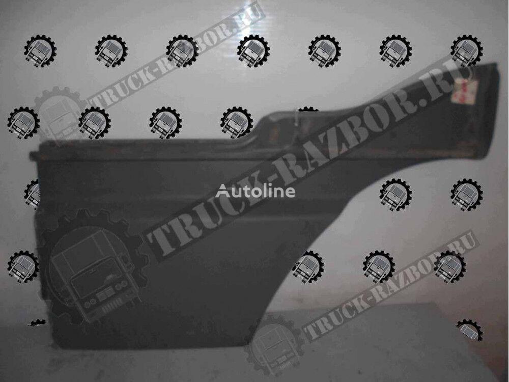 MERCEDES-BENZ udlinenie dveri LEV front fascia for MERCEDES-BENZ tractor unit