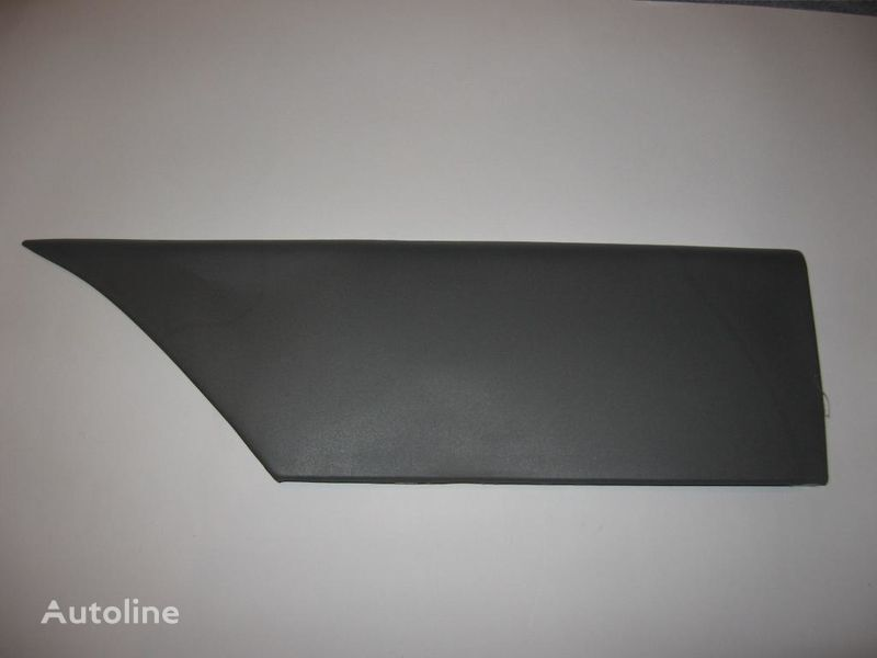 new - GARNISH DOOR PANEL - LISTWA BOCZNA DRZWI front fascia for MITSUBISHI CANTER  truck
