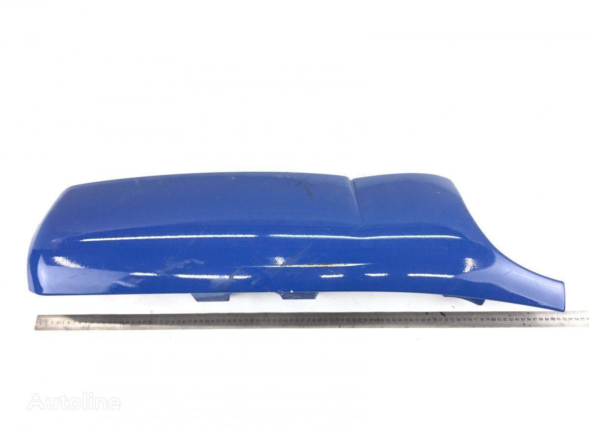 Cabin Air Deflector, Left front fascia for RENAULT Premium (1996-2005) tractor unit