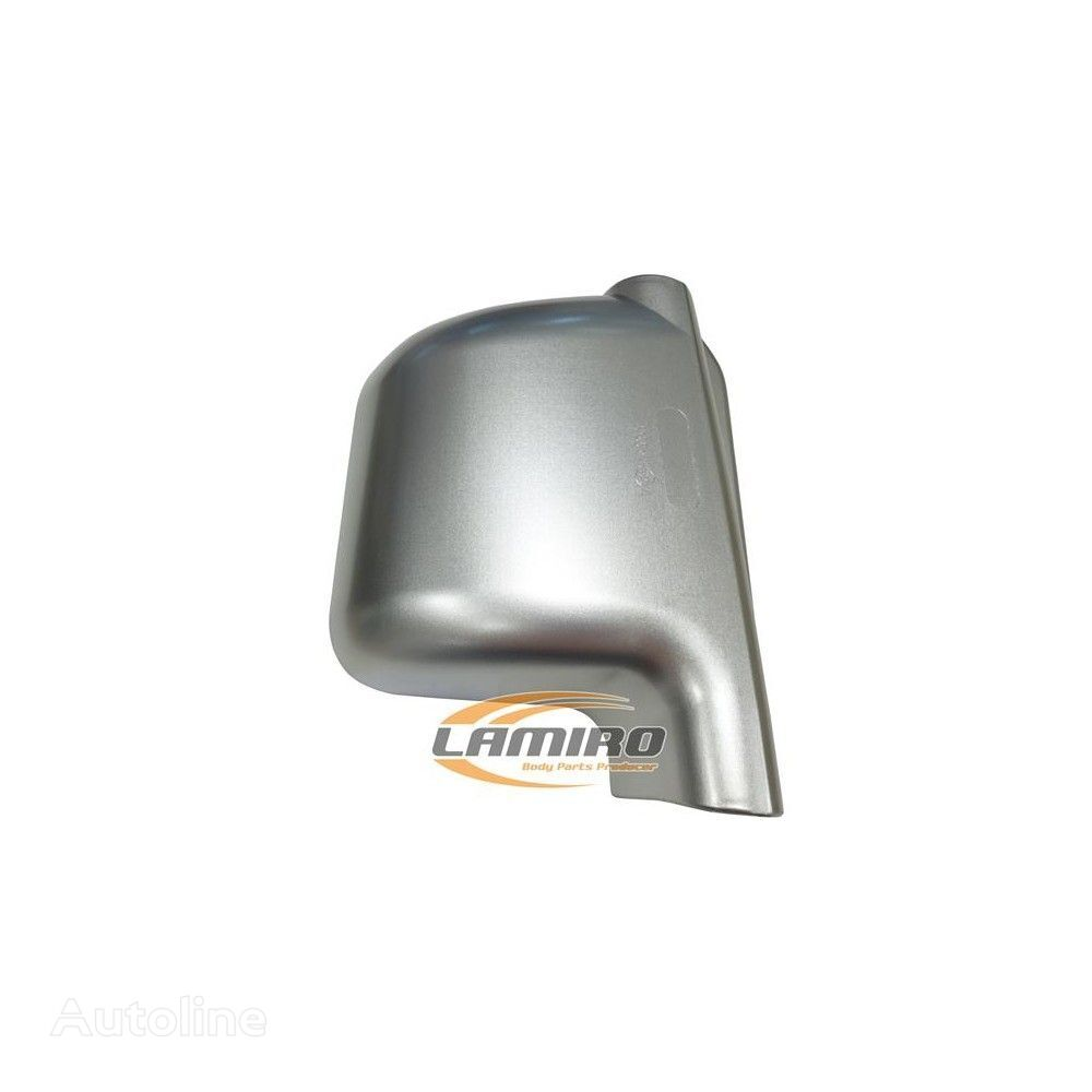 new ROUTE SMALL MIRROR COVER RIGHT front fascia for RENAULT PREMIUM DXi (2005-) truck