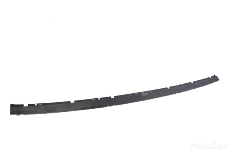 SCANIA front fascia for SCANIA P G R T-series (2004-) truck