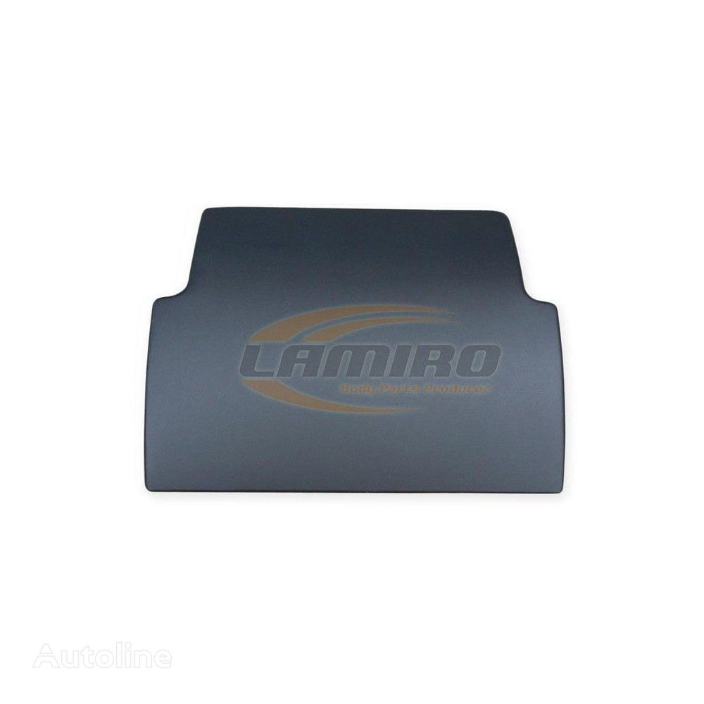new SCANIA 3 BUMPER STEP COVER front fascia for SCANIA SERIES 3 (1988-1995) truck