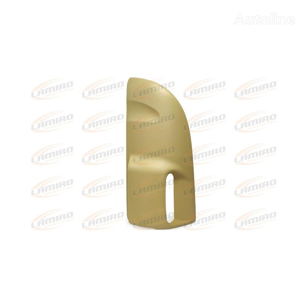 new SCANIA 5 R AIR DEFLECTOR RIGHT front fascia for SCANIA SERIES 5 (2003-2009) truck