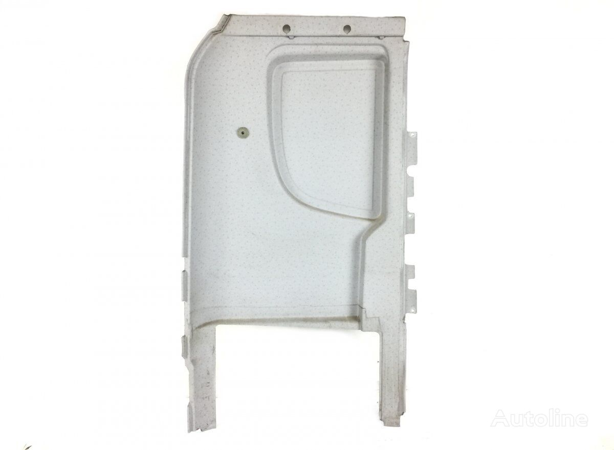 SCANIA Cabin Wall Panel, Left (1789802) front fascia for SCANIA P G R T-series (2004-) tractor unit