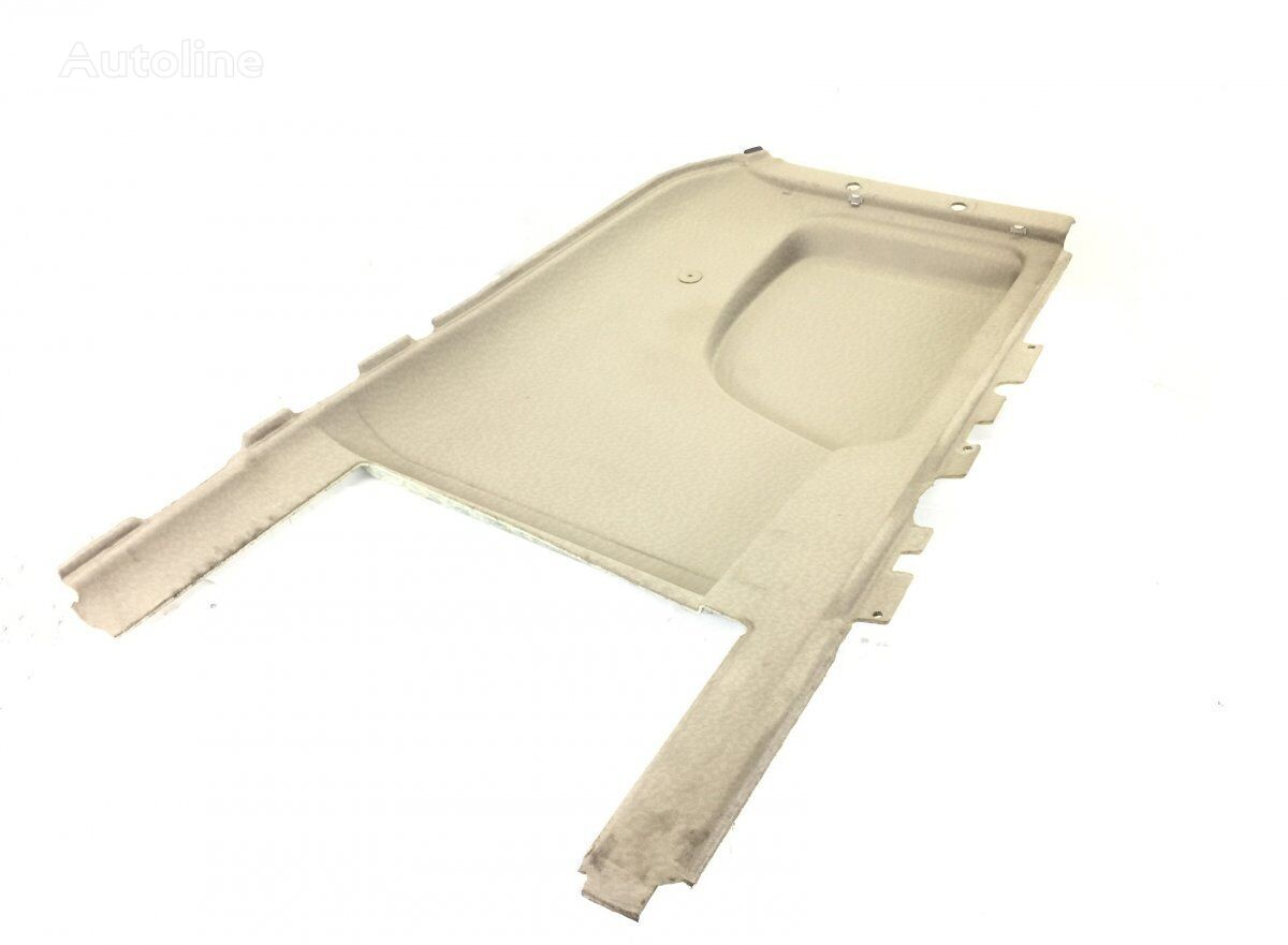 SCANIA Cabin Wall Panel, Left front fascia for SCANIA P G R T-series (2004-) tractor unit