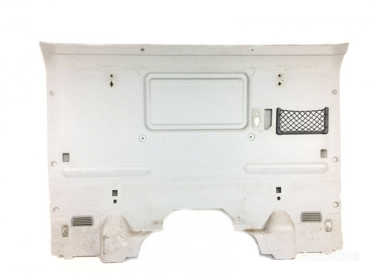 SCANIA Cabin Wall Panel, Rear (1767530) front fascia for SCANIA P G R T-series (2004-) tractor unit