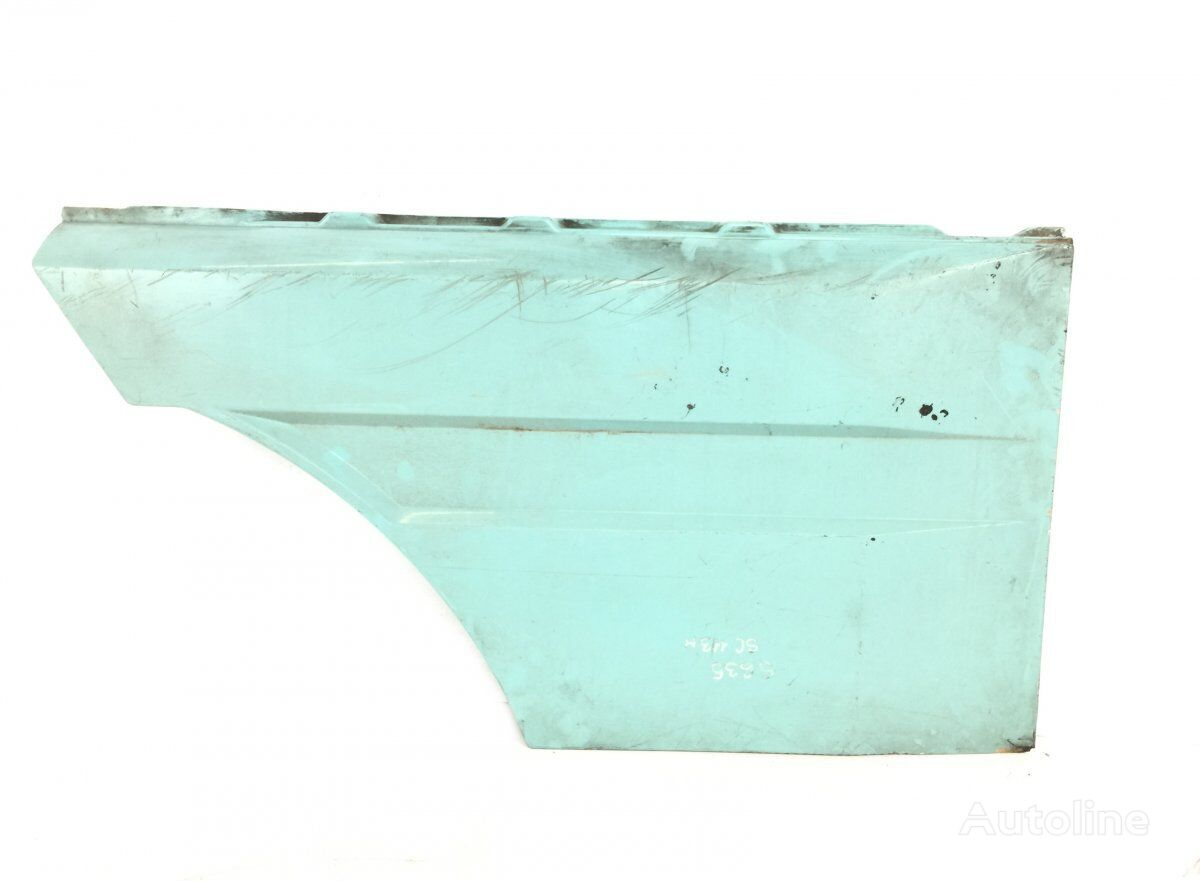 SCANIA Door Extension, Right (01.88-12.96) front fascia for SCANIA 3-series 93/113/143 (1988-1995) truck