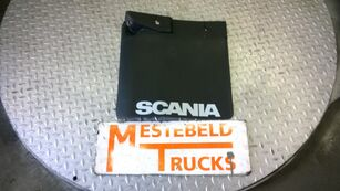 SCANIA Spatlap links front fascia for SCANIA truck