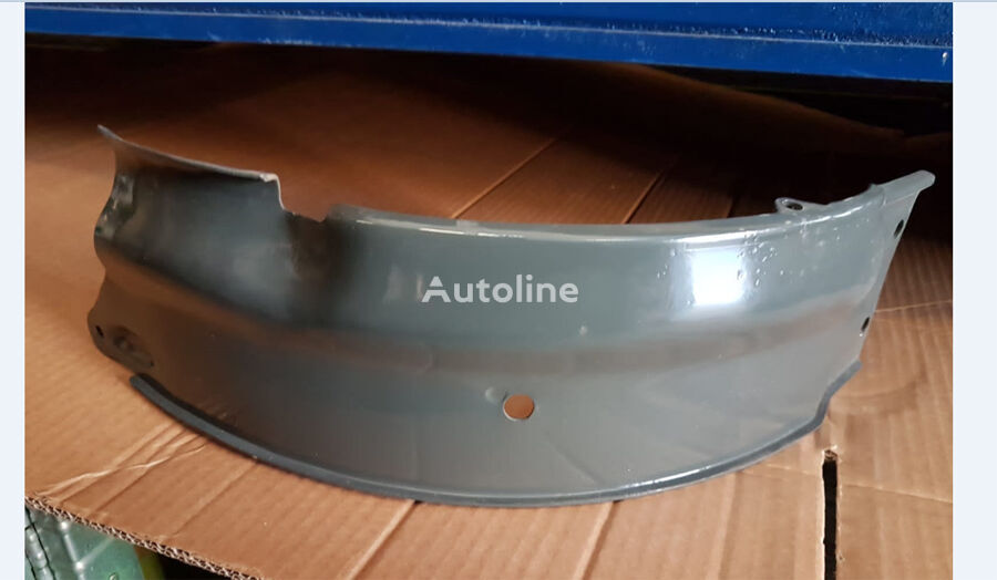 new SCANIA Supporto Fanale front fascia for SCANIA 114/124/144 truck