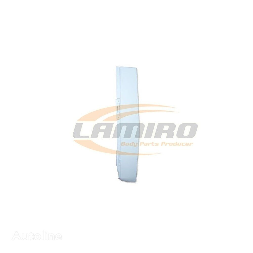 new SIDE OPENED PANEL LEFT front fascia for RENAULT MAGNUM DXi ver.II (2010-2015) truck