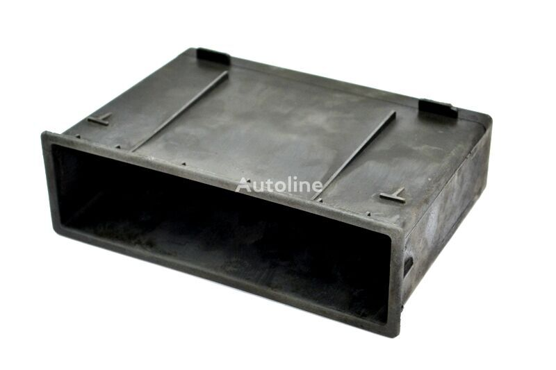 VOLVO (9132390) front fascia for VOLVO FH12/FH16/NH12 1-serie (1993-2002) truck