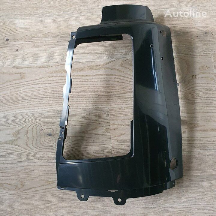 new (20452886) front fascia for VOLVO FH12  tractor unit