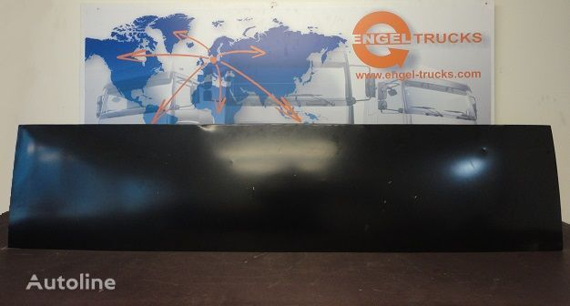 VOLVO FH1 FRONT PANEL front fascia for VOLVO FH1 FRONT PANEL tractor unit