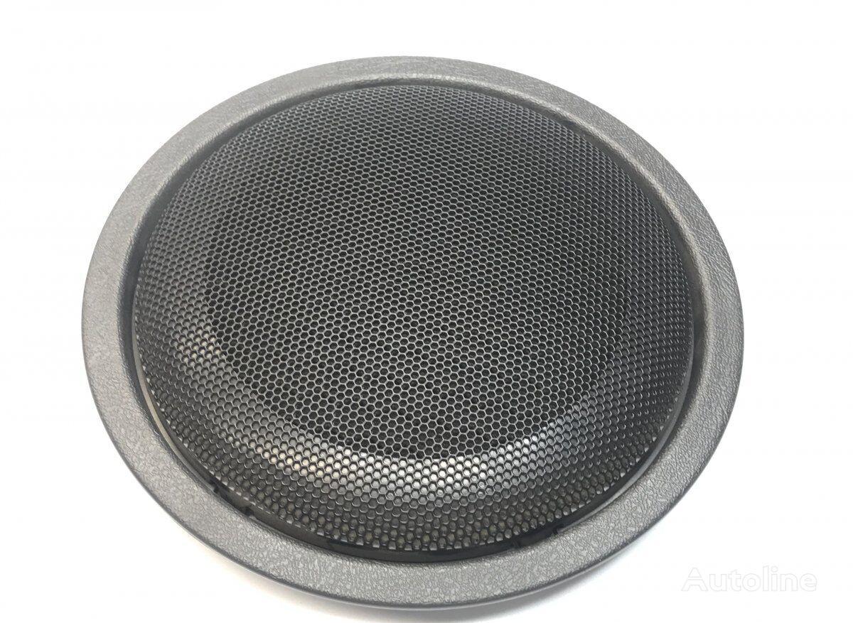 VOLVO Speaker Cover front fascia for VOLVO FM7/FM9/FM10/FM12/FL/FLC (1998-2005) truck