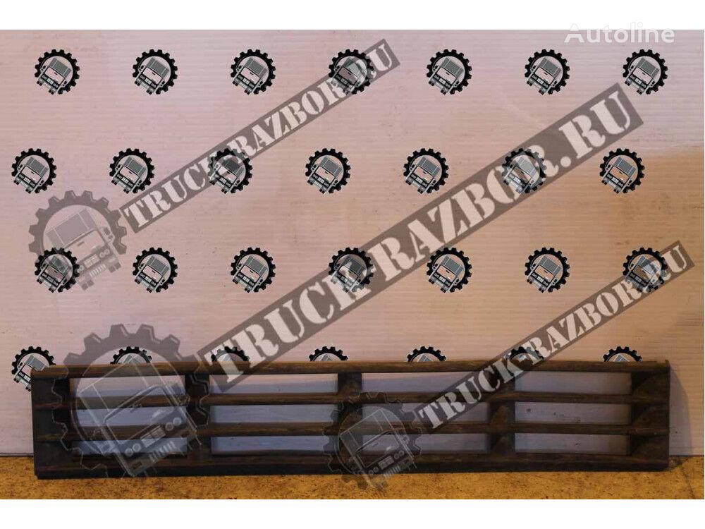 VOLVO stupeni radiatornoy reshetki front fascia for VOLVO FH, FM tractor unit