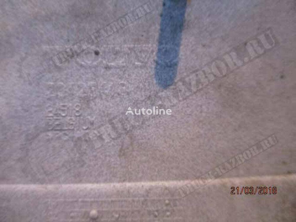 korpus ukazatelya povorota, L (20826227) front fascia for VOLVO tractor unit