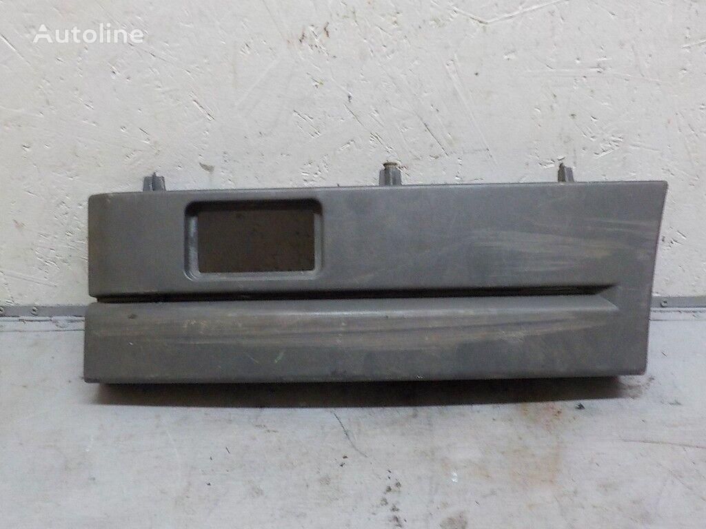 Nakladka na podnozhku front fascia for SCANIA LH  truck