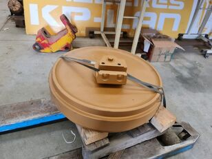 FIAT AGRI (RUEDA GUÍA) front idler for FIAT tractor