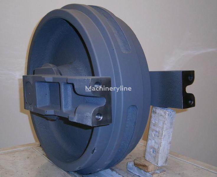 DCF front idler for ATLAS 1804 excavator