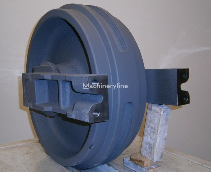ATLAS DCF front idler for ATLAS 1804 excavator