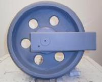 CATERPILLAR DCF front idler for CATERPILLAR 305 mini digger