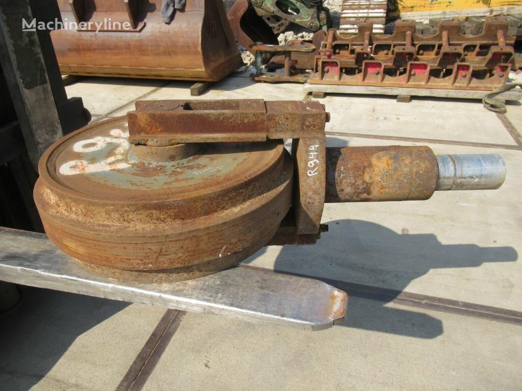 LIEBHERR front idler for LIEBHERR R944EW excavator