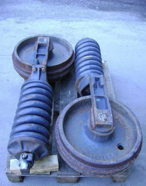 front idler for VOLVO 210 B excavator