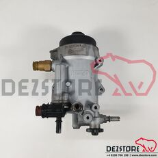 (51125017324) fuel filter housing for MAN TGX tractor unit